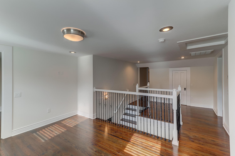 Wagener Terrace Homes For Sale - 50 Clemson, Charleston, SC - 13