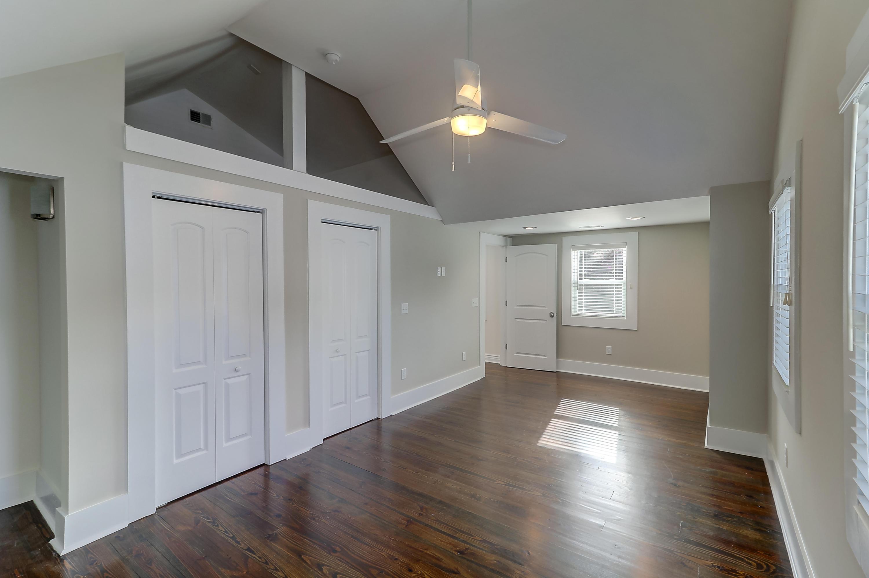 Wagener Terrace Homes For Sale - 50 Clemson, Charleston, SC - 14