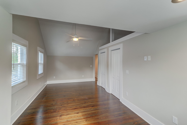 Wagener Terrace Homes For Sale - 50 Clemson, Charleston, SC - 12