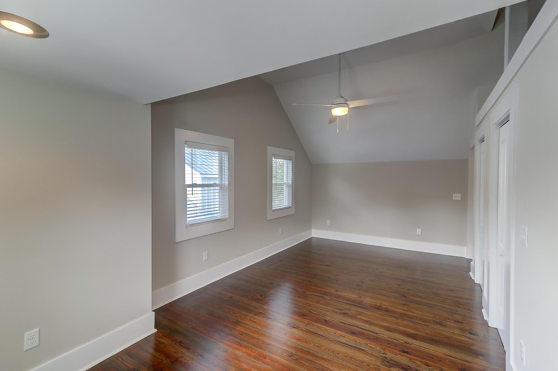 Wagener Terrace Homes For Sale - 50 Clemson, Charleston, SC - 11