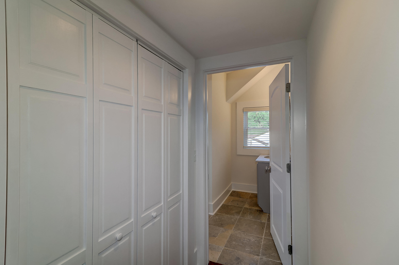 Wagener Terrace Homes For Sale - 50 Clemson, Charleston, SC - 9