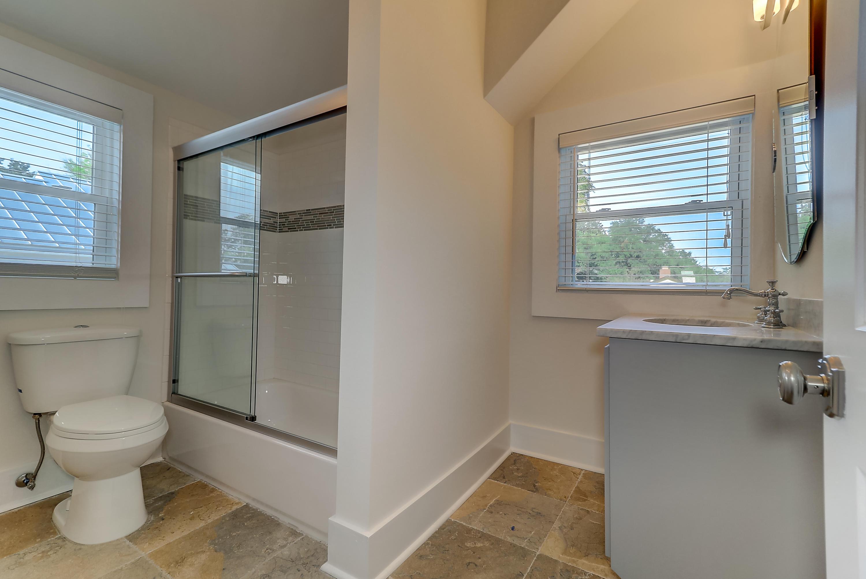 Wagener Terrace Homes For Sale - 50 Clemson, Charleston, SC - 10