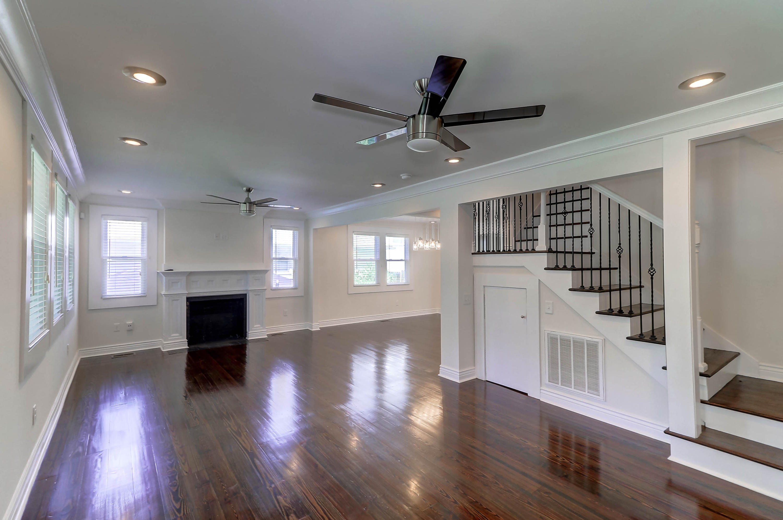 Wagener Terrace Homes For Sale - 50 Clemson, Charleston, SC - 40