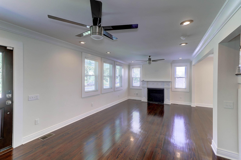Wagener Terrace Homes For Sale - 50 Clemson, Charleston, SC - 39