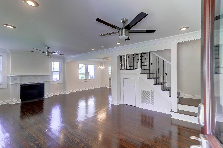 Wagener Terrace Homes For Sale - 50 Clemson, Charleston, SC - 38