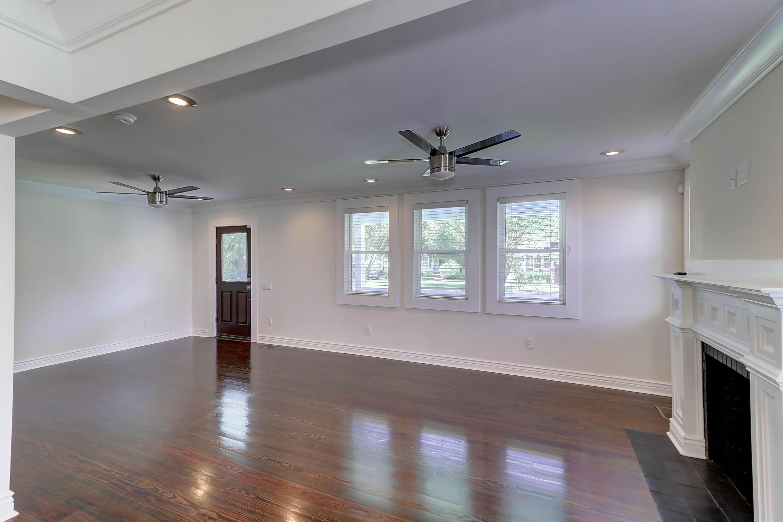 Wagener Terrace Homes For Sale - 50 Clemson, Charleston, SC - 34