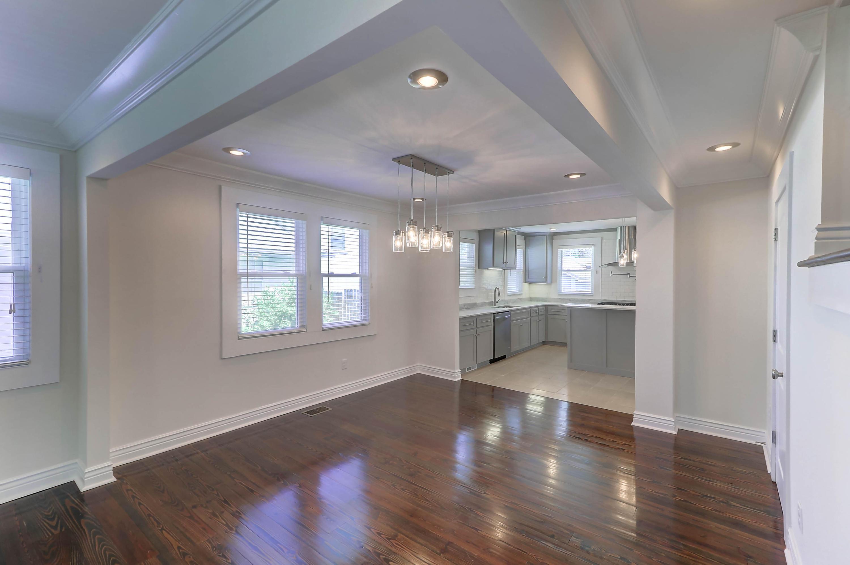Wagener Terrace Homes For Sale - 50 Clemson, Charleston, SC - 35
