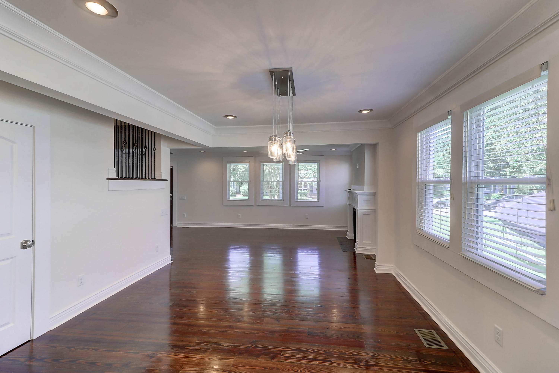 Wagener Terrace Homes For Sale - 50 Clemson, Charleston, SC - 36