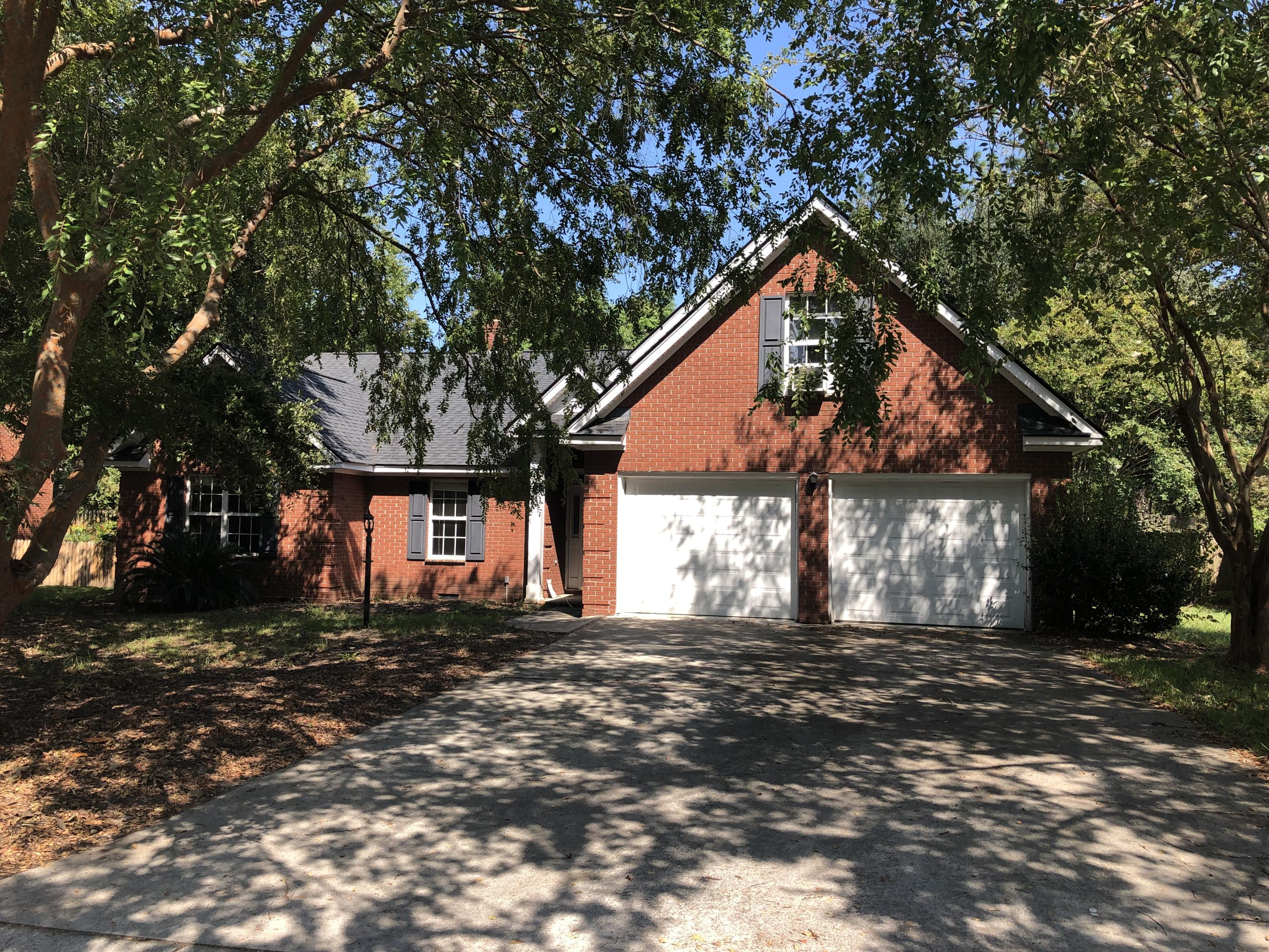 1291 Chatfield Street Mount Pleasant, SC 29464
