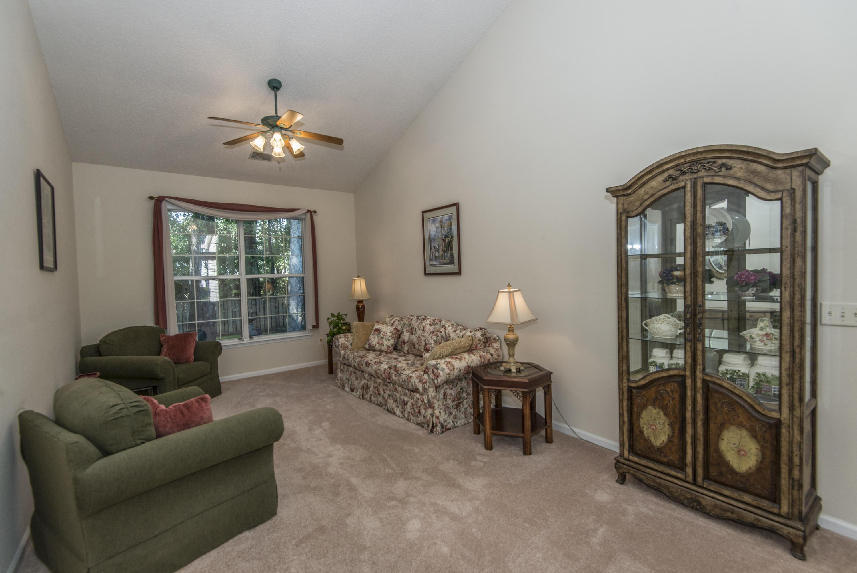 Whitehall Homes For Sale - 5415 Greggs Landing, North Charleston, SC - 44