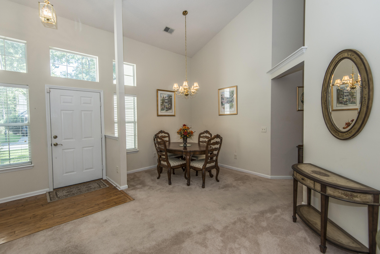 Whitehall Homes For Sale - 5415 Greggs Landing, North Charleston, SC - 45