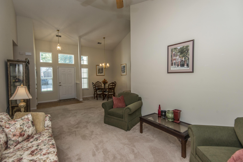 Whitehall Homes For Sale - 5415 Greggs Landing, North Charleston, SC - 43