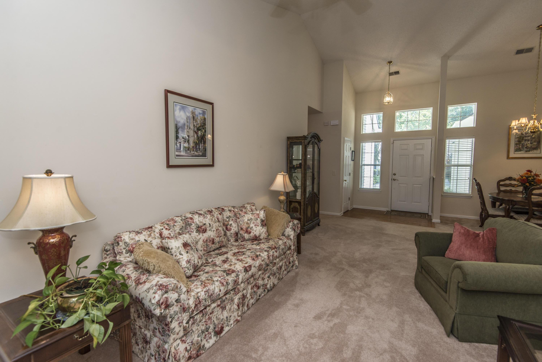 Whitehall Homes For Sale - 5415 Greggs Landing, North Charleston, SC - 38