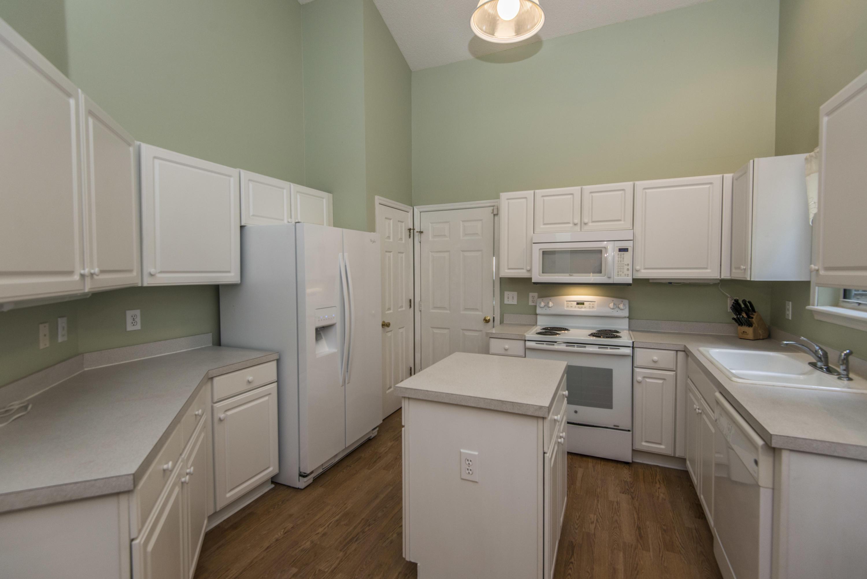 Whitehall Homes For Sale - 5415 Greggs Landing, North Charleston, SC - 40