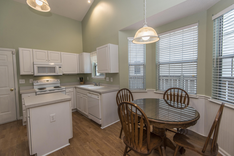 Whitehall Homes For Sale - 5415 Greggs Landing, North Charleston, SC - 34