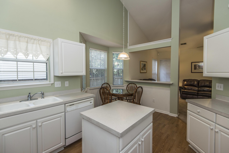 Whitehall Homes For Sale - 5415 Greggs Landing, North Charleston, SC - 31