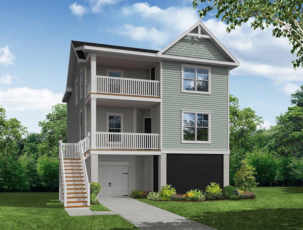 Ask Frank Real Estate Services - MLS Number: 19026457