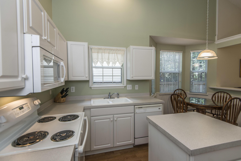 Whitehall Homes For Sale - 5415 Greggs Landing, North Charleston, SC - 16
