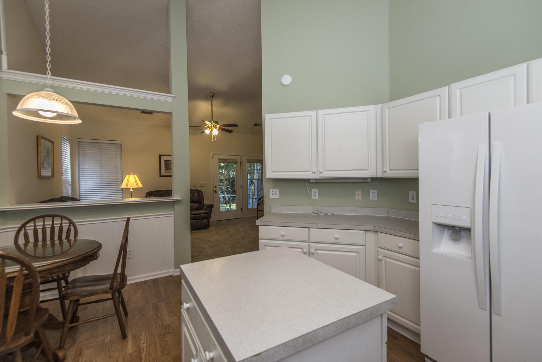 Whitehall Homes For Sale - 5415 Greggs Landing, North Charleston, SC - 35