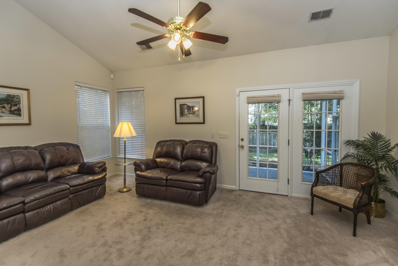 Whitehall Homes For Sale - 5415 Greggs Landing, North Charleston, SC - 33