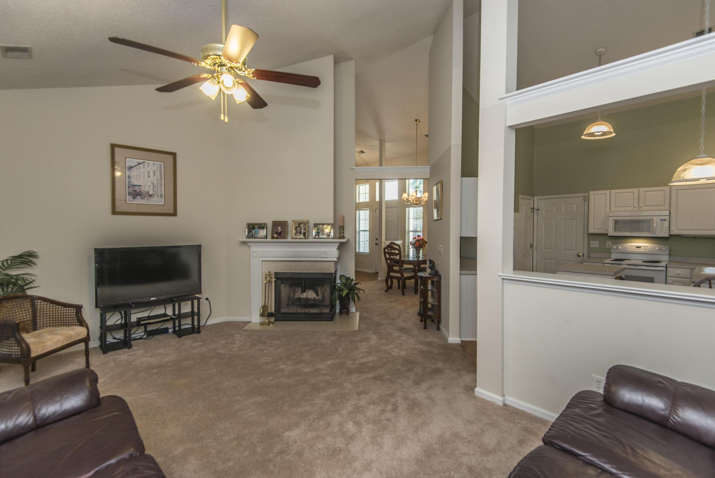 Whitehall Homes For Sale - 5415 Greggs Landing, North Charleston, SC - 32