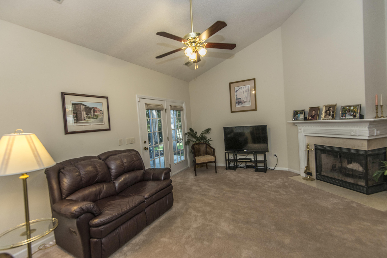 Whitehall Homes For Sale - 5415 Greggs Landing, North Charleston, SC - 28