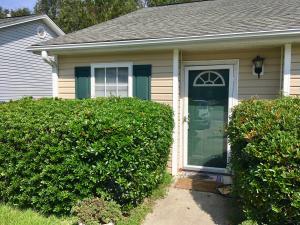 1656 Dexter Lane, Charleston, SC 29412