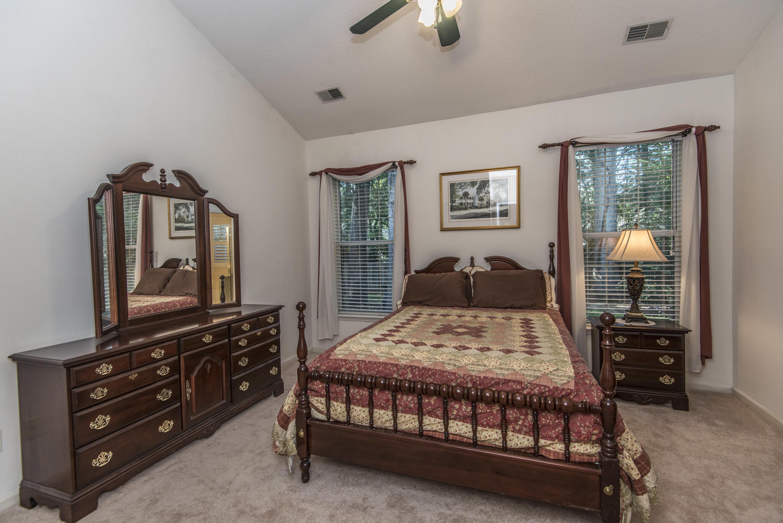 Whitehall Homes For Sale - 5415 Greggs Landing, North Charleston, SC - 23