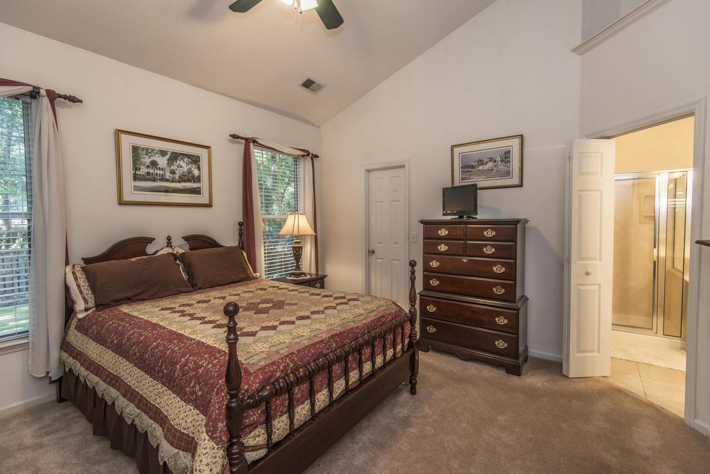 Whitehall Homes For Sale - 5415 Greggs Landing, North Charleston, SC - 21