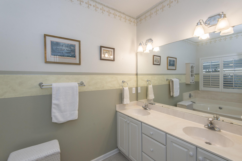 Whitehall Homes For Sale - 5415 Greggs Landing, North Charleston, SC - 13