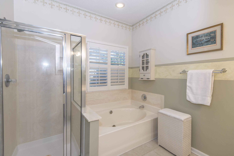 Whitehall Homes For Sale - 5415 Greggs Landing, North Charleston, SC - 14