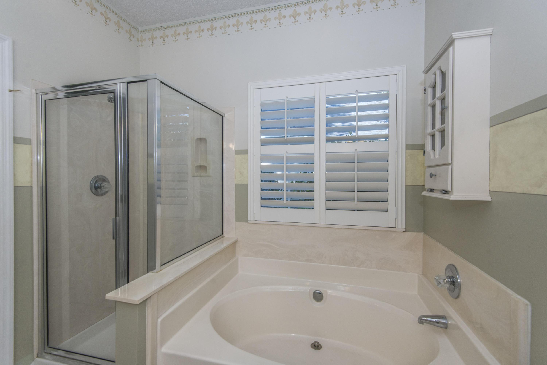 Whitehall Homes For Sale - 5415 Greggs Landing, North Charleston, SC - 15