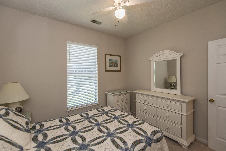 Whitehall Homes For Sale - 5415 Greggs Landing, North Charleston, SC - 3