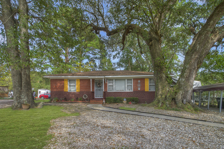 340 Anita Drive Goose Creek, Sc 29445