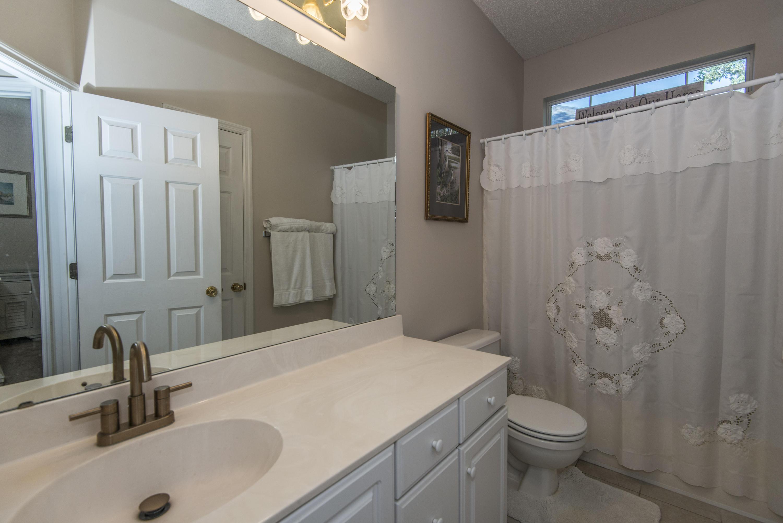 Whitehall Homes For Sale - 5415 Greggs Landing, North Charleston, SC - 2