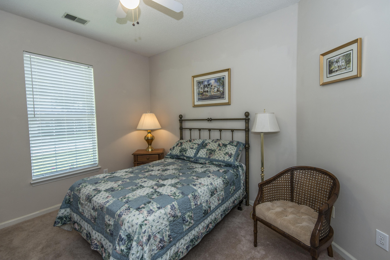 Whitehall Homes For Sale - 5415 Greggs Landing, North Charleston, SC - 0