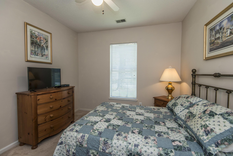 Whitehall Homes For Sale - 5415 Greggs Landing, North Charleston, SC - 42