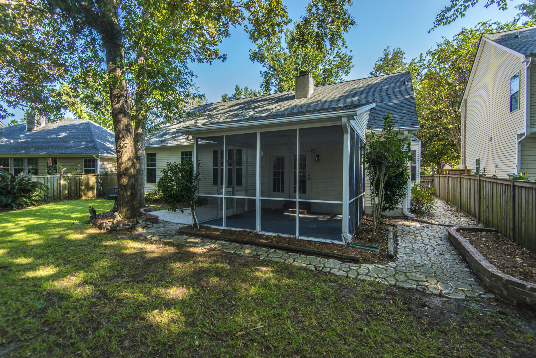 Whitehall Homes For Sale - 5415 Greggs Landing, North Charleston, SC - 25
