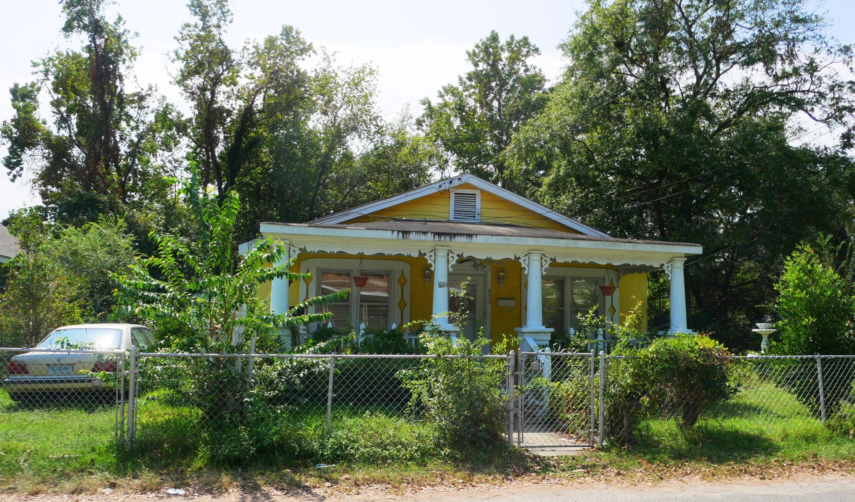 855 Tripe Street Charleston, Sc 29407