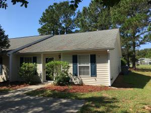 1507 Blaze Lane, Charleston, SC 29412