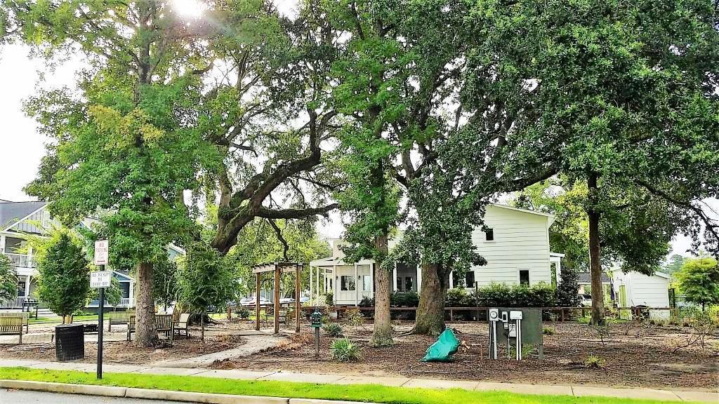 4951 W Liberty Park Circle North Charleston, Sc 29405
