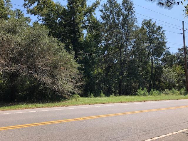 1034 Highway Edisto Island, SC 29438