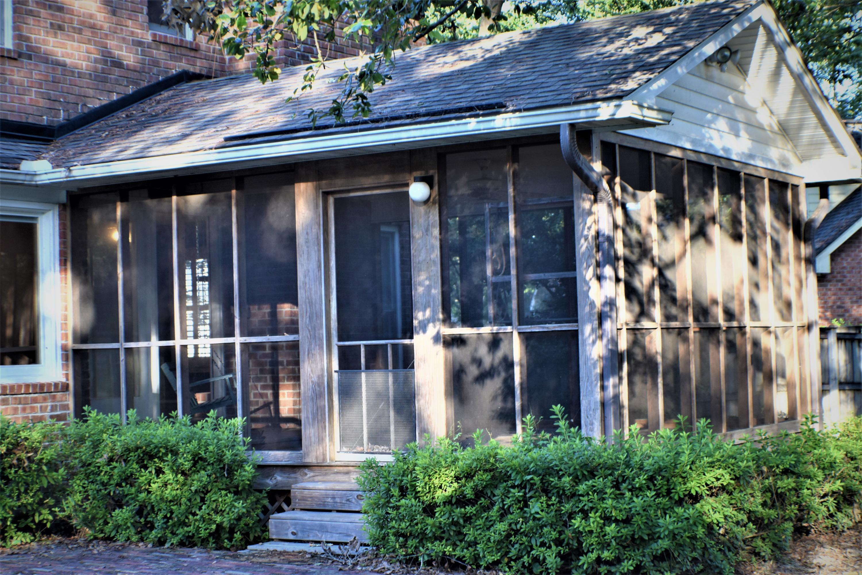 193 Telfair Court Summerville, SC 29485