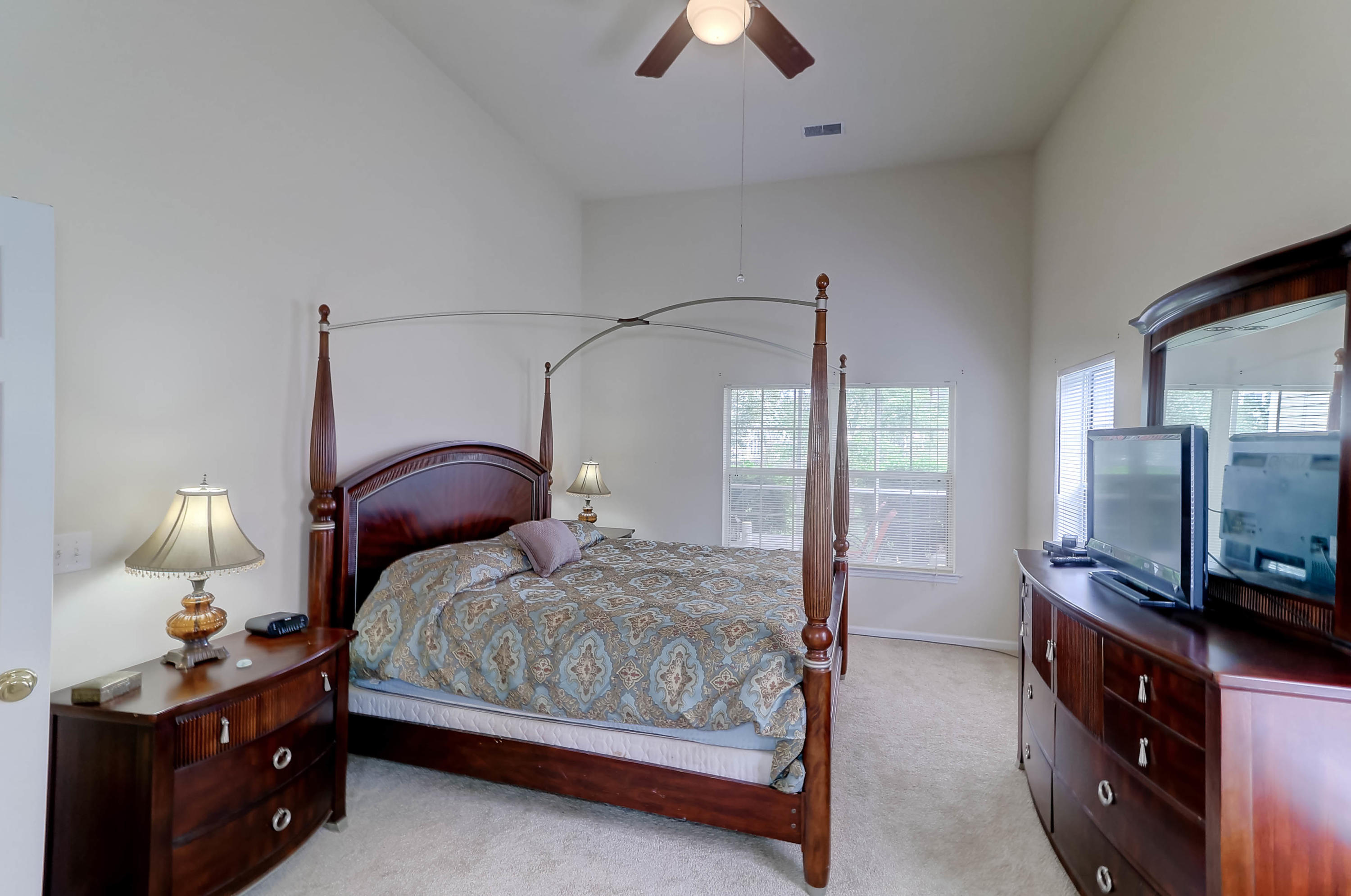 7319 Water Thrush Court Hanahan, Sc 29410