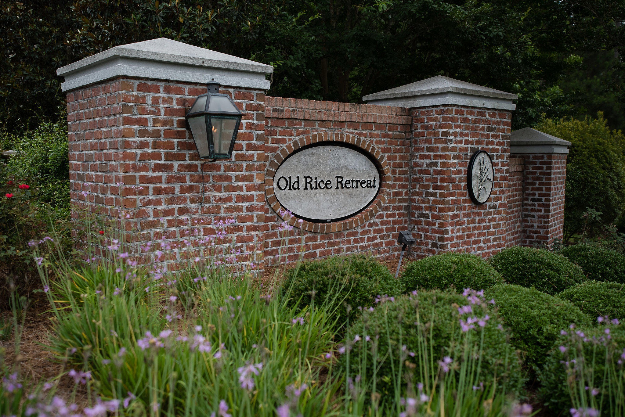 338 Peters Creek Drive Summerville, SC 29486