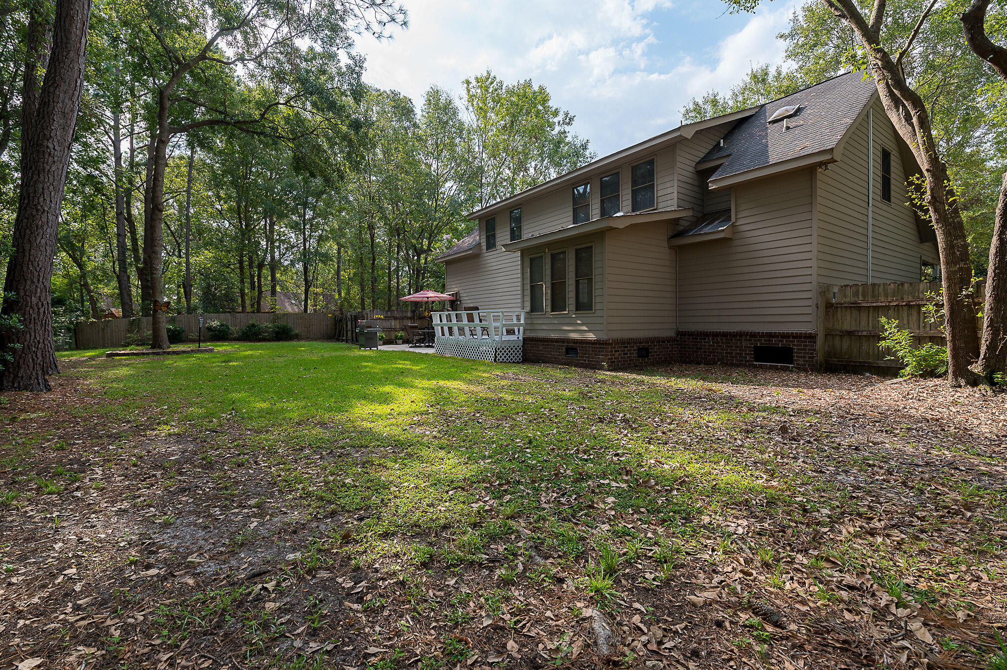 109 Remington Place Goose Creek, Sc 29445