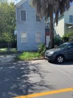 215 Fishburne Street, Charleston, SC 29403