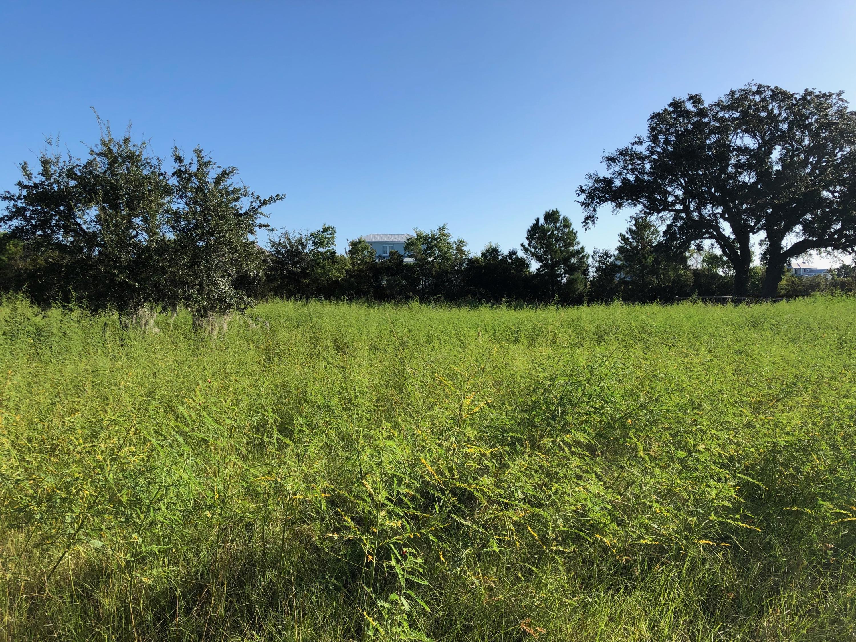 Rushland Plantation Lots For Sale - 2368 Rushland Landing, Johns Island, SC - 9