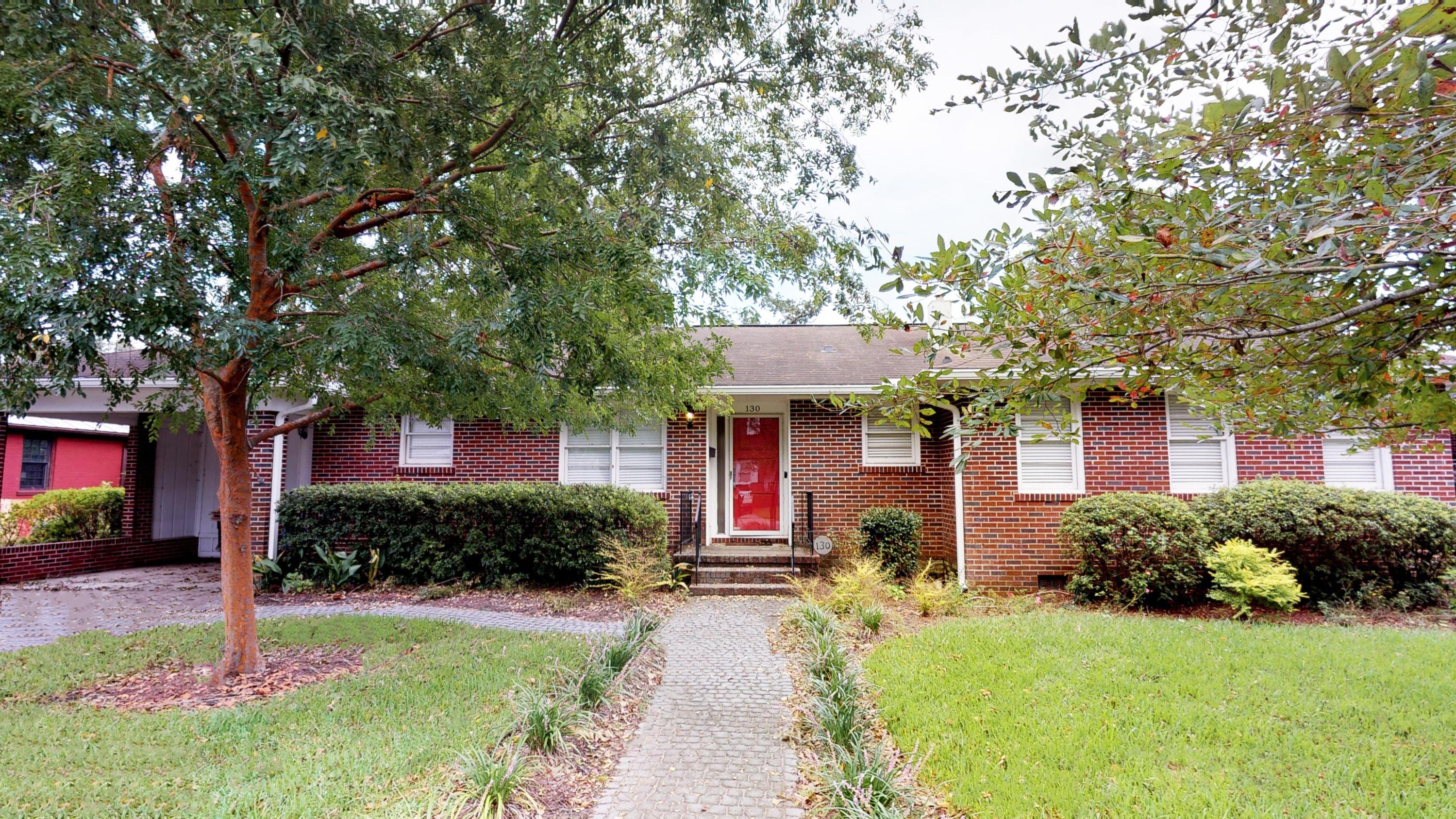 130 Chadwick Drive Charleston, SC 29407