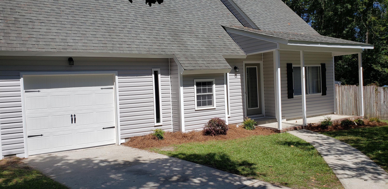 107 Prairie Lane Summerville, SC 29486